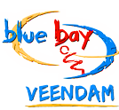 Blue Bay Veendam