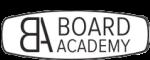 Board Academy in Dordrecht, Zuid-Holland.
