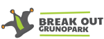 Break Out Grunopark in Harkstede, Groningen.