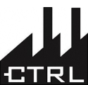 CTRL Wakeboards
