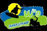 Ermerstrand W2O in Erm, Drenthe.