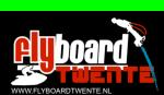 Flyboard Twente