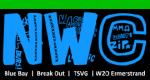 Noorder Wakeboard Challenge NWC