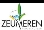 Site van Recreatiegebied Zeumeren.