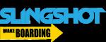 Slingshot Wakeboarding Nederland