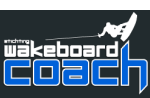 Stichting Wakeboard Coach logo