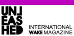 Unleashed International Wake Magazine