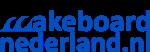 Wakeboard Nederland is dé onafhankelijke site waar je alle informatie kunt vinden over waterskiën en wakeboarden in Nederland.