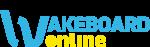 Wakeboard Online