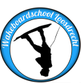 Wakeboardschool Loosdrecht in Loosdrecht, Noord-Holland.