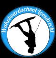 Wakeboardschool Loosdrecht
