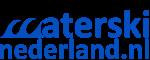 Waterski Nederland is dé onafhankelijke site waar je alle informatie kunt vinden over waterskiën en wakeboarden in Nederland.