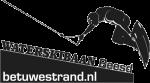 Waterskibaan Beesd in Beesd, Gelderland.
