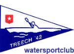 Wsc Treech '42 in Maastricht, Limburg.