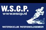 Water Ski Club Paterswoldsemeer (WSCP) in Groningen, Groningen.