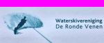 Waterski en Wakeboard Vereniging De Ronde Venen uit Vinkeveen, Utrecht.