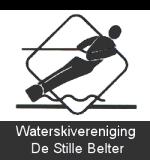 WSV De Stille Belter in Wanneperveen, Overijssel.