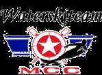 WSV MCC Waterskiteam